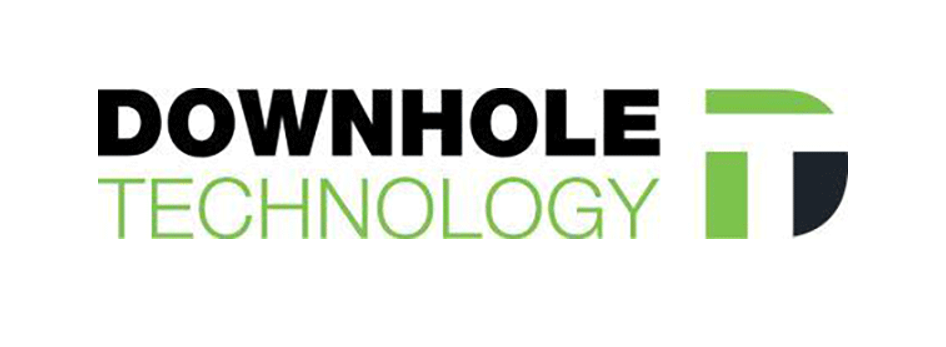 Downhole Logo