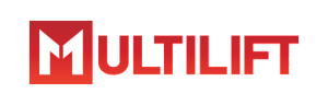 Multilift Welltec