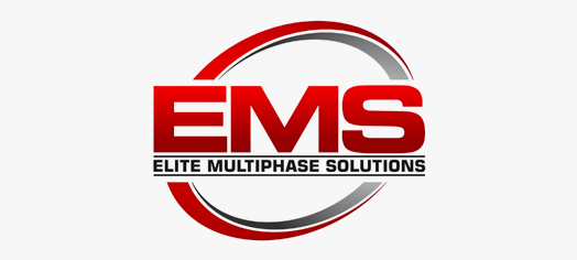 Elite Multiphase Solutions