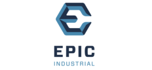 Epic Industrial Solutions