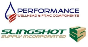 Performance Wellhead & Slingshot Supply