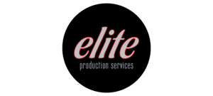 Elite Production Services