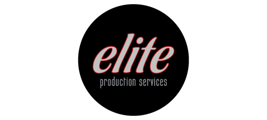 Elite Production Services logo