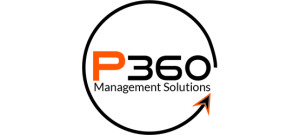 P360 Management Solutions