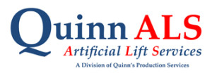 Quinn Artificial Lift Services