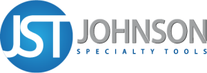 Johnson Specialty Tools